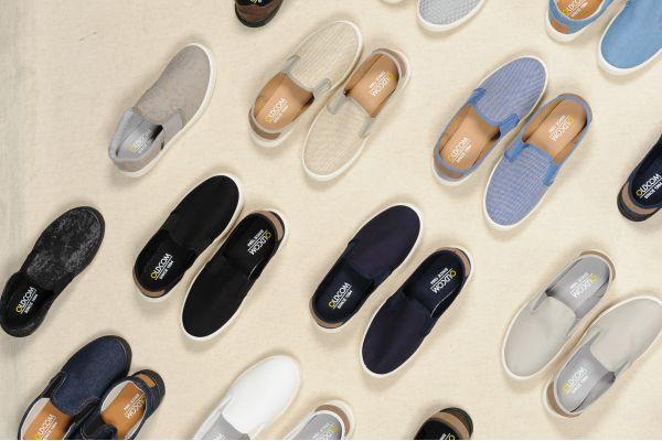 Взуття на всі випадки життя! - огляд асортименту ТМ Oldcom