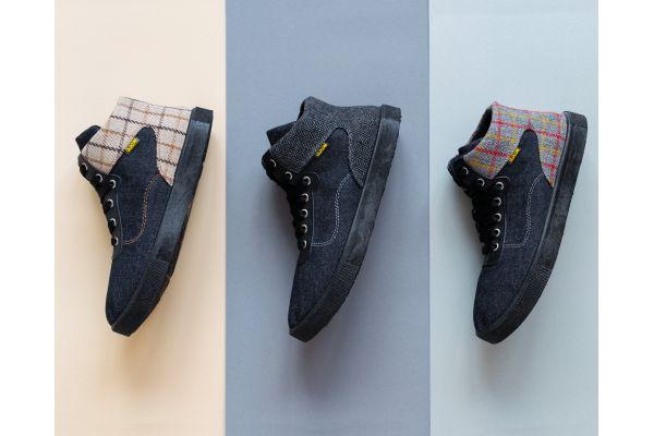 Магазини, в яких ви можете придбати взуття від виробника OLDKOM