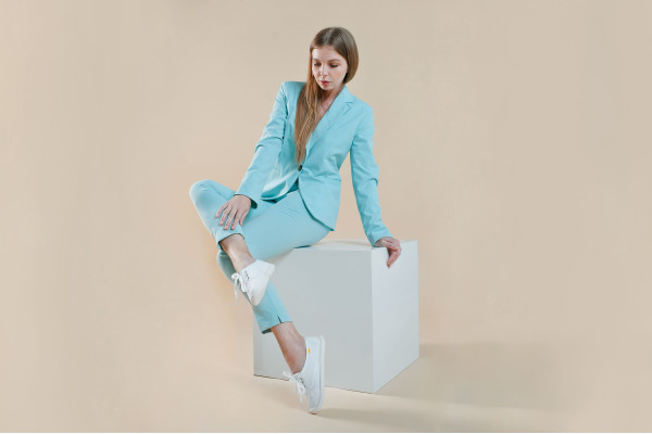 Огляд взуття для жінок від виробника OLDCOM