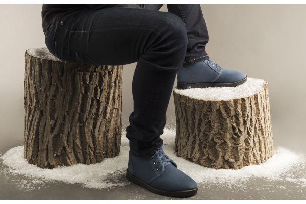 Взуття від виробника: Дешево не означає погано!