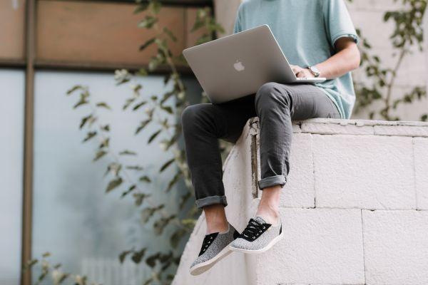 Как зарабатывать, не выходя из дома? - Сотрудничество с Oldcom