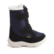 Дитячі зимові чоботи ALASKA сині