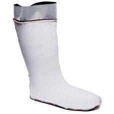 Утеплювач для високих чоловічих чобіт
