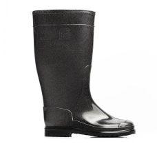 Гумові чоботи Rainy Venice чорний
