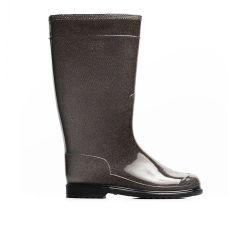 Гумові чоботи Rainy Venice бронзовий