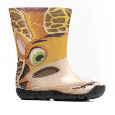 Гумові чоботи Friends Giraffe