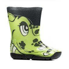 Гумові чоботи Friends Crocodile