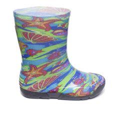 Гумові чоботи Дари моря